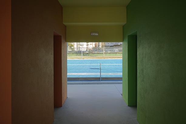 EdificioVestuariosPistasDeportivasParqueMariaZambrano-03