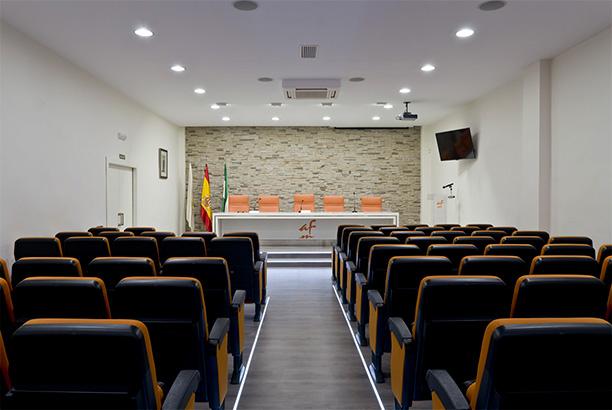 RenovacionColegioAdministradoresFincasMalaga-02