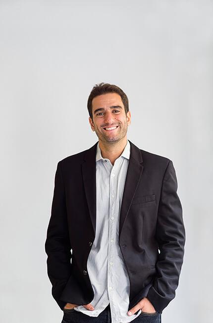 Info-Alvaro