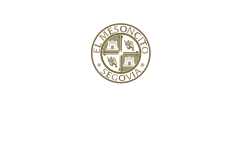logo-elmesoncito