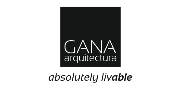 GANA Arquitectura - Absolutely livable_RED