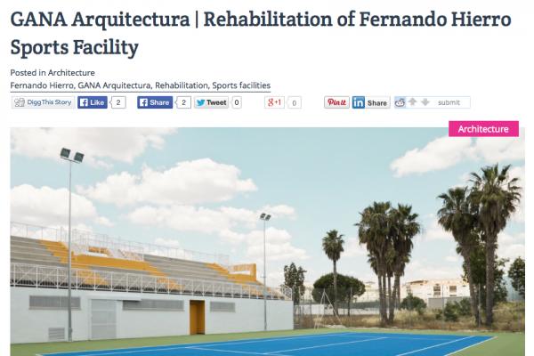 Publicacion Rehabilitacion_Arthitectural.jpg