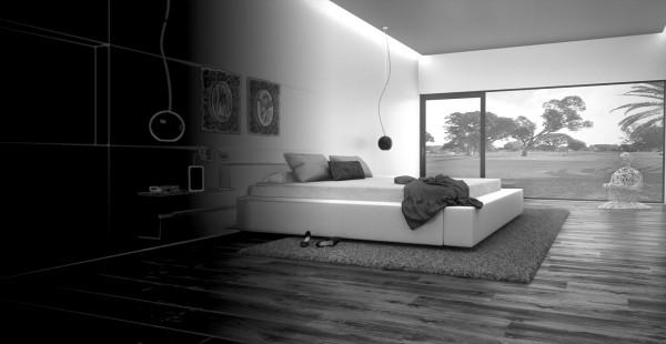 dormitorio_red