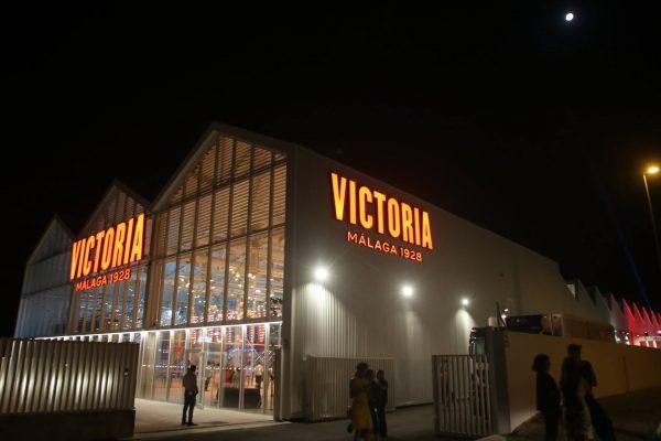inauguracion-victoria