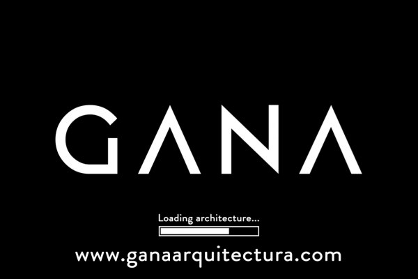 GANA starts the design for a new House in Alhaurin de la Torre