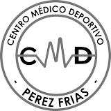 cmdpf-logo_vectorial-negro