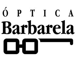 logo-barbarela-gris-negro