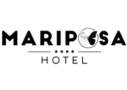 hotel-mariposa-logo