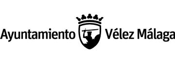 logo-aytovelezmalaga-negro