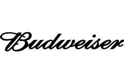 logo-budweiser-negro