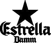 logo-estrella-negro