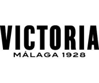 logo-victoria-negro