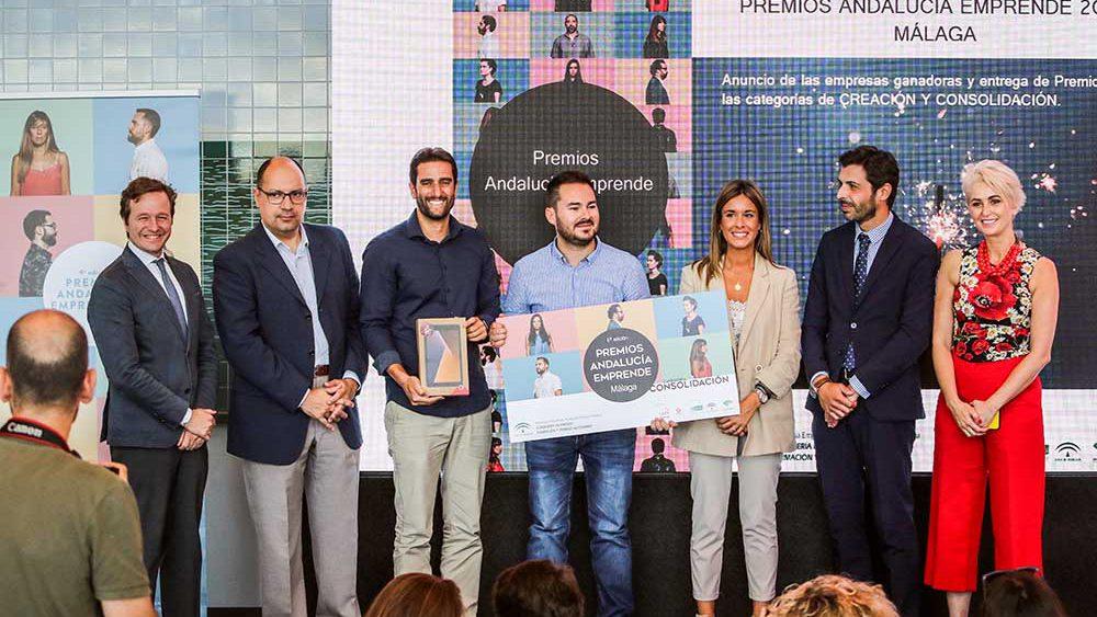 premio-andalucia-emprende_gana