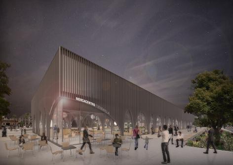 bov-estudio-mercacentro-5-arquitectura