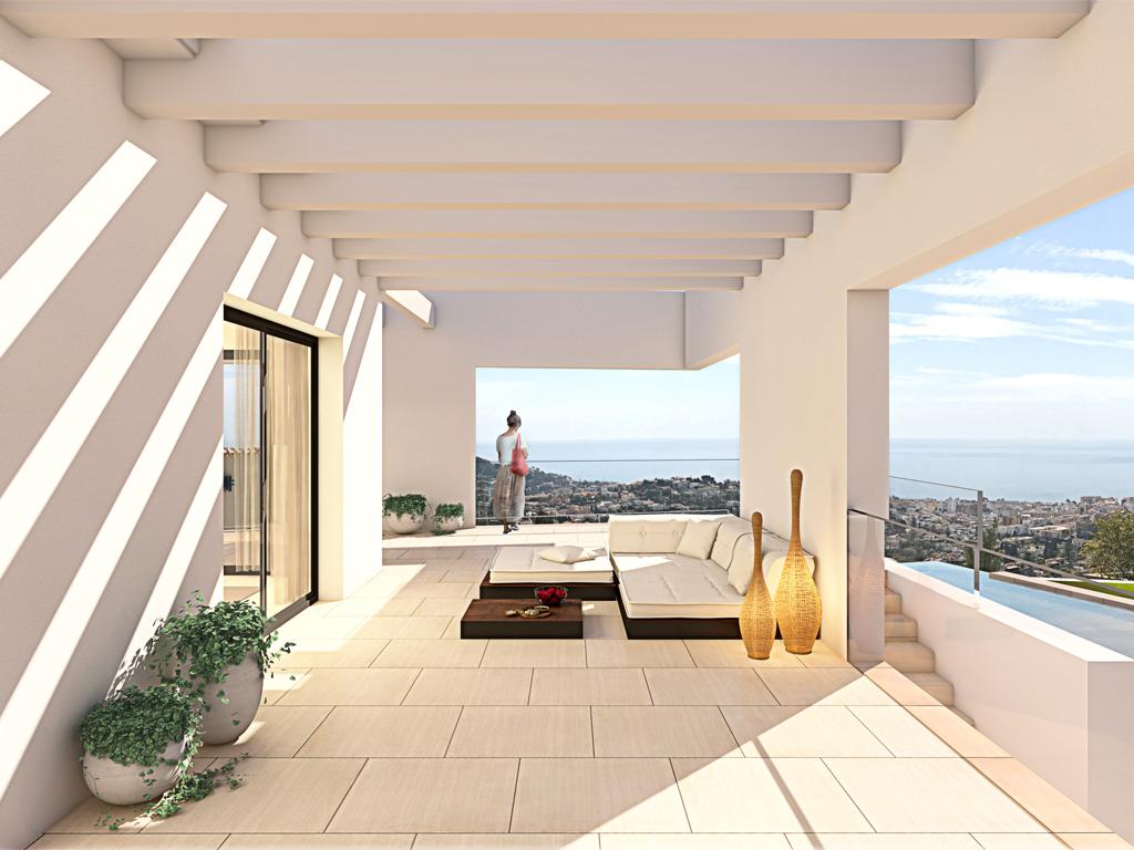 render-terraza-definitivo_mod
